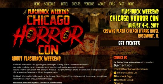 Horror Con