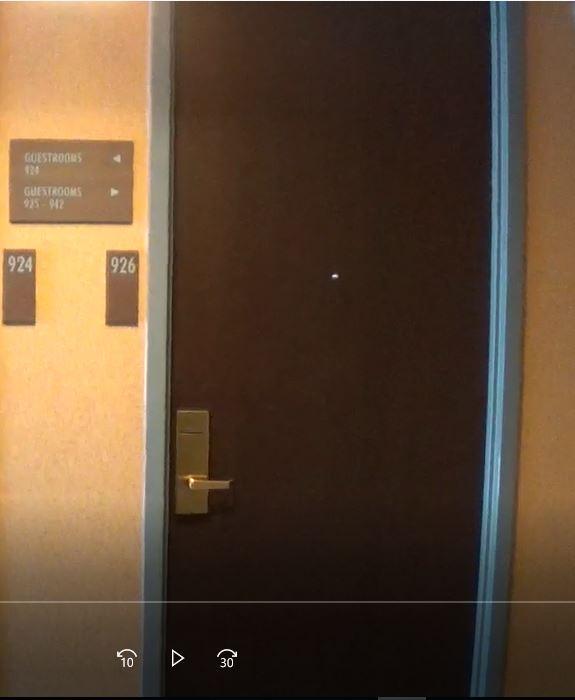 room 926