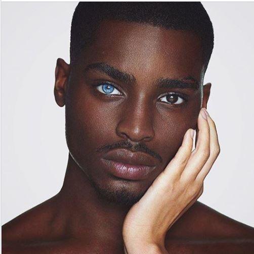 Analysis: Do ProPublica and ProPublica Illinois Have a Black FaceProblem?